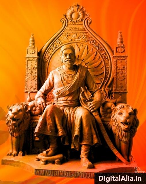 maratha images