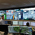CODALTEC termina la implementación del Sistema de Mando y Control Unificado -ELIPSE- para la ciudad de Ibagué