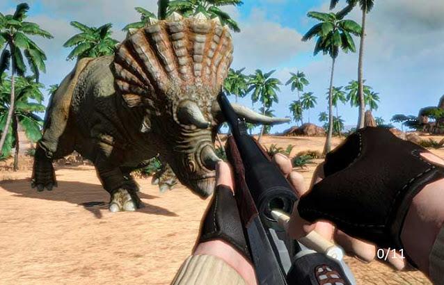 carnivores-dinosaur-hunter-hd