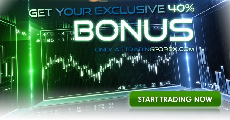Forex free deposit bonus 2013