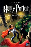 http://alconet.com.ar/varios/libros/e-book_h/Harry_Potter_y_La_Camara_Secreta_02.pdf