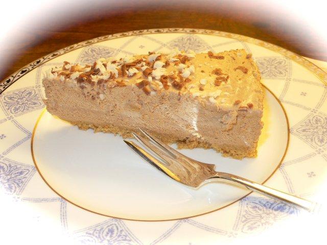 #juustokakku #suklaajuustokakku #fazer #fazerjuustokakku #leivonta #baking #suklaakakku #chocolatecake #cheesecake #chocolate