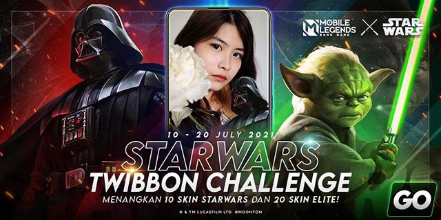 mlbb star wars twibbon