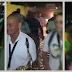 Bloco Unidas Venceremos agitou a quarta-feira da semana pré-carnavalesca em Limoeiro