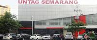 Biaya Kuliah Kelas Karyawan Universitas 17 Agustus 1945 Semarang Tahun 2020-2021