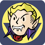 Download Fallout Shelter Apk Obb Mod Unlimited Money Free on android