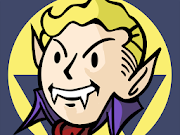 Download Fallout Shelter Apk Obb v1.13.17 Mod Unlimited Money Free on android