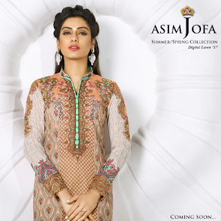 Asim-jofa-summer-lawn-luxury-dresses-2017-for-women-2
