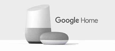 Lakukan Panggilan Langsung dari Google Home