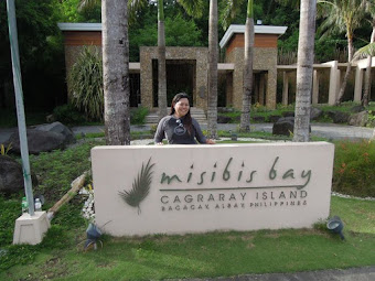 8 Top Things To Do In Misibis Bay (Fulfilling Our Dream Luxury Getaway)