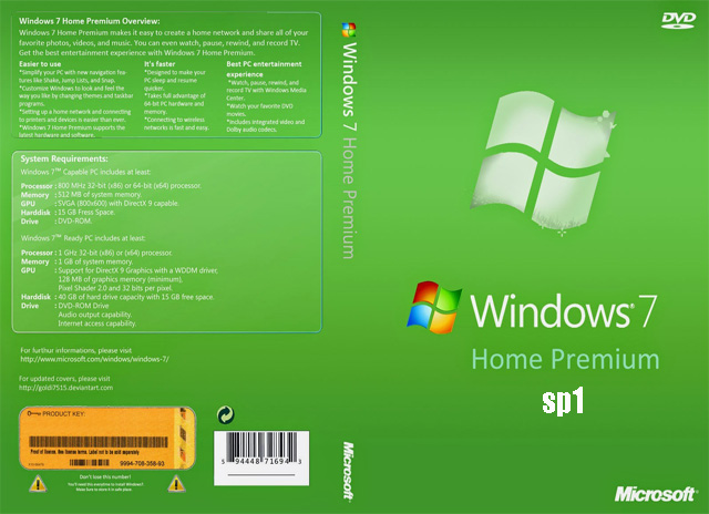 windows 7 home premium 64 bits iso mega