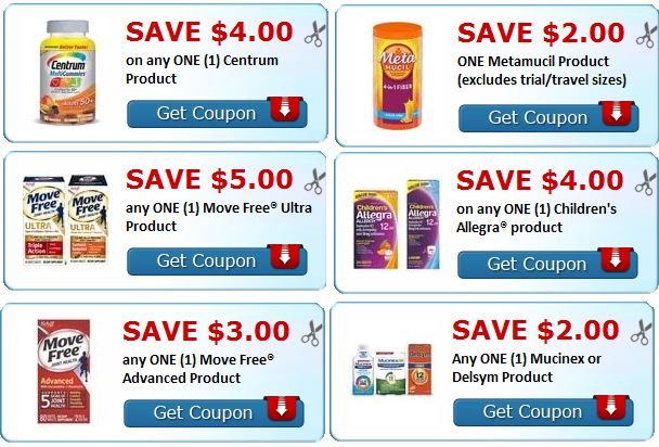 centrum-movefree-metamucil-allegra-delsym-printable-coupons