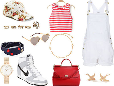 https://s-fashion-avenue.blogspot.com/2020/08/looks-how-to-wear-all-white-outfits-in.html