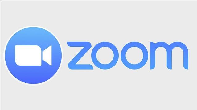 Kelebihan Dan Kekurangan Zoom Meeting