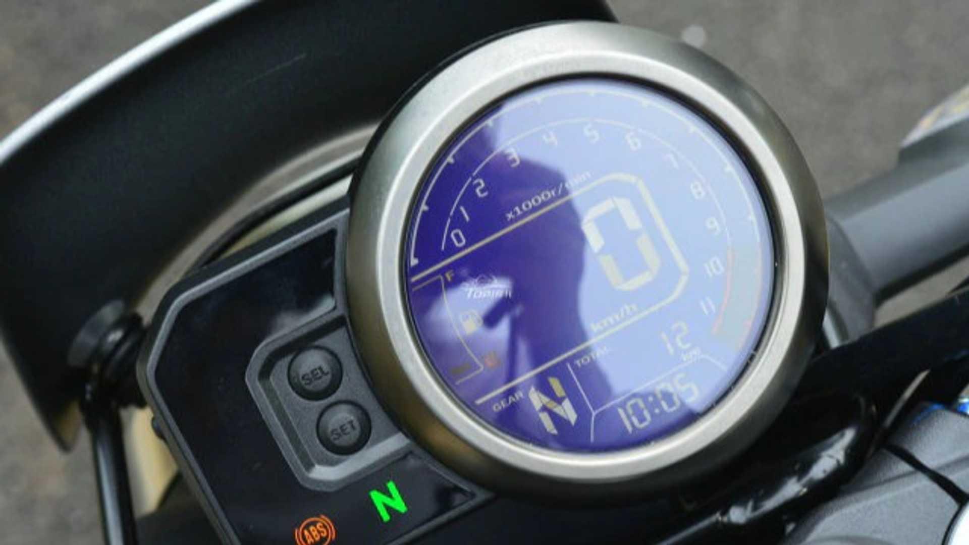2021 Honda CB190 tr,Honda CB190 tr,honda cb190tr,honda cb190 tricolor,honda cb 190 tr 2020,honda cb 190 tricolor precio,honda cb 190 trail,honda cb190r tricolor,harga honda cb 190 tr,transmision honda cb 190