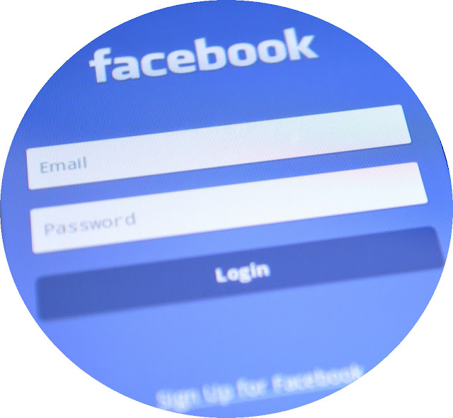 Facebook Marketing Advisory