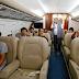 WATCH!  President Duterte Pinasakay ang mga Sugatang Sundalo sa Presidential Plane na ginawang Air Ambulance
