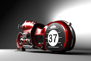 concept-motorcycle