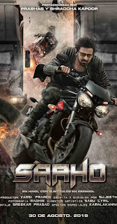 Saaho Full Movie In Hindi Download