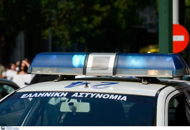thessaloniki-tin-skotosa-epeidi-me-neyriase-anavionei-i-dolofonia-gynaikas-apo-ton-psyktiko-pou-fonakse