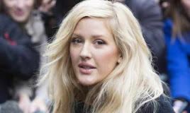 Biography of Ellie Goulding (British Singer and Songwriter)