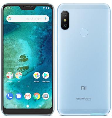 Xiaomi Mi A2 Lite Price, Launched Date, Full Specification In Detail [2018], xiaomi mi a2 lite,xiaomi mi a2,mi a2 lite,mi a2,mi a2 launch date in india,mi a2 price in india,mi a2 lite price in india,mi a2 lite price,mi a2 price,mi a2 lite specifications,mi a2 camera,xiaomi mi a2 camera,mi a2 lite camera,mi a2 release date in india,mi a2 launch date,xiaomi,mi a2 vs mi a2 lite,mi a2 specifications,mi a2 lite unboxing,mi a2 lite launch in india