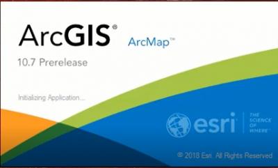 تحميل وتثبيت برنامج ArcGis 10.7 - كوكب المنى