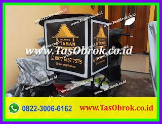 jual Grosir Box Fiberglass Pangkal Pinang, Grosir Box Fiberglass Motor Pangkal Pinang, Grosir Box Motor Fiberglass Pangkal Pinang - 0822-3006-6162