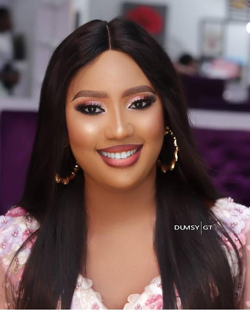 2019 Lovely Makeup Ideas for Blackwomen to Try