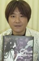 Mizushima Tsutomu