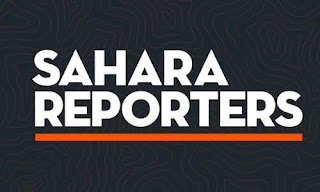 Nigerian Government Allegedly Freezes Sahara Reporters Bank Account