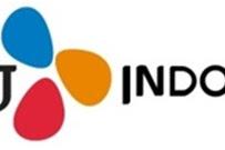 Lowongan Kerja S1 Peternakan & Teknik Mesin/Civil/Industri PT. CJ CheilJedang Feed Lampung