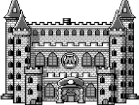 Foi tudo um sonho? Teorias obscuras do Mario parte 2