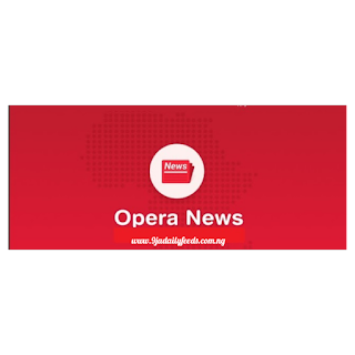 How to Add Your Website/Bog to Opera mini News Feed