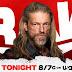 WWE Monday Night Raw 01.02.2021  Vídeos + Resultados