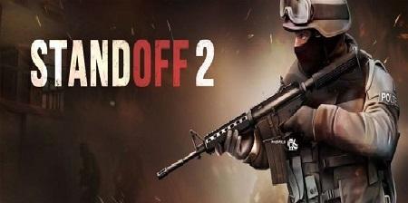 standoff-2-apk