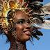 7 fantasias que prometem bombar neste carnaval