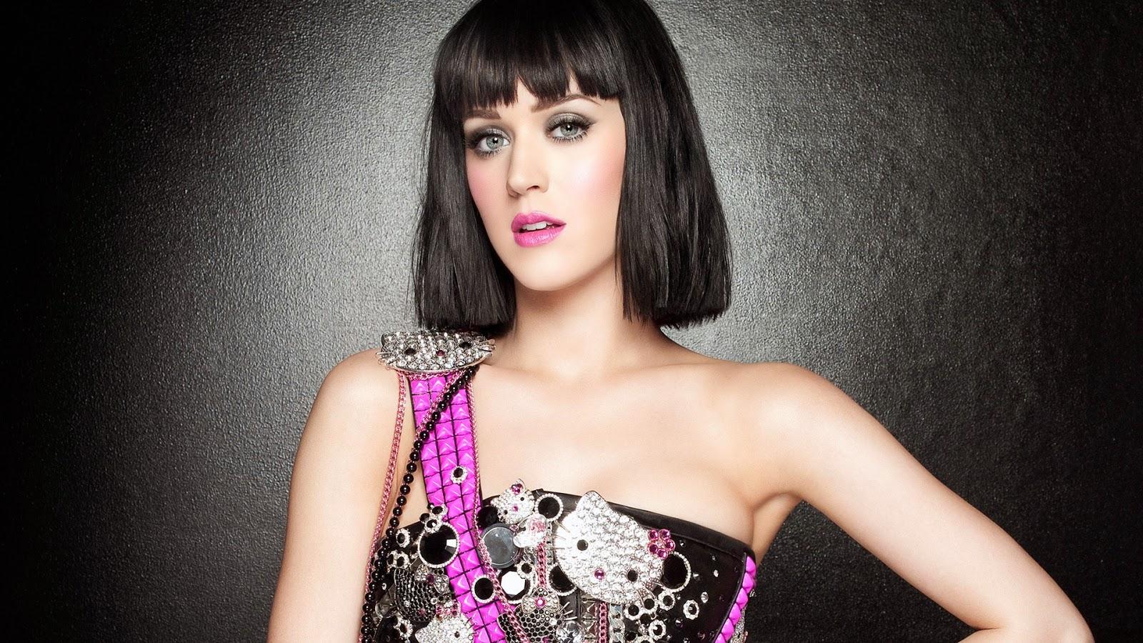 Smart Girl Wallpaper Download Katy Perry Hd Wallpaper