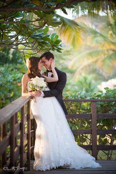 Matrimonio Simbolico In Thailandia : Il mio diario.: il matrimonio thailandese.