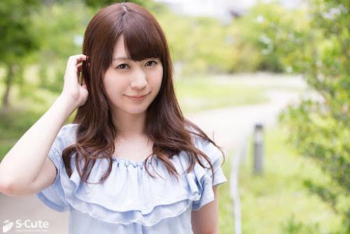 S-Cute_409_yukine_05_06