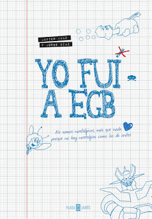 http://www.casadellibro.com/libro-yo-fui-a-egb/9788401346712/2196955