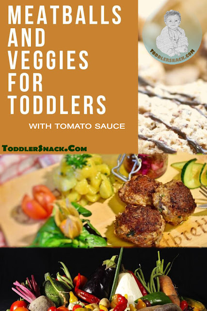 baby meatballs, toddler friendly meatballs,toddler snack ideas,toddler snacks,snacks,healthy snacks,healthy snack ideas,toddler,healthy toddler snacks,snack ideas,snacks for kids,toddler snacks video,toddler meal ideas,toddler snacks on the go,healthy snacks for kids,snack,toddler meals,healthy toddler snack ideas,snacks recipes,healthy kid snacks,easy snack recipes,toddler snacks healthy,toddler snacks recipes,diy toddler snacks,toddler snacks recipe,meatballs,toddler friendly meatballs,turkey meatballs,turkey meatballs recipe,meatball,toddler,kid friendly meatballs,easy meatballs,spaghetti and meatballs,kid friendly,healthy toddler meal ideas,meatball (food),meatball recipe,cooking for toddlers,recipes,kid friendly meals,macro friendly meals,dairy free meatballs,toddler meals,oven meatballs,easy kid friendly meals,cheap kid friendly meals,oven baked meatballs,grain free meatballs