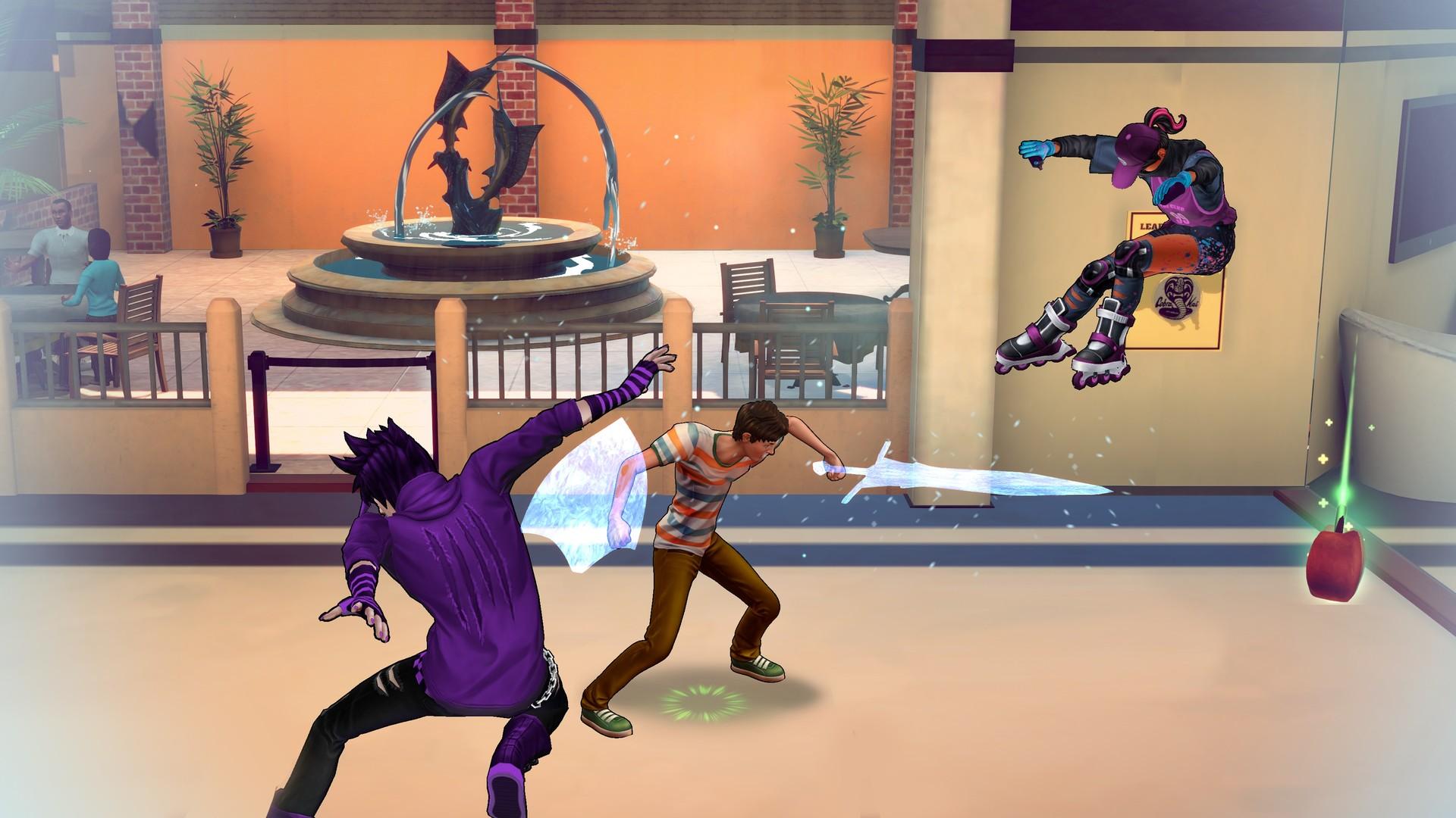 cobra-kai-the-karate-kid-saga-continues-pc-screenshot-04