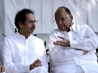 sharad-pawar-meets-uddhav