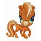 Littlest Pet Shop Singles Horse (#3118) Pet