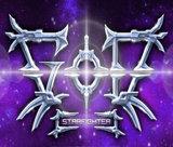 god-starfighter
