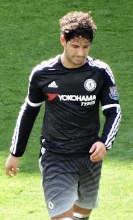 Richest-Football-Player-Alexandre-Pato