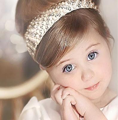 صور اطفال صغيرة حلوة اوى