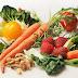 Conhecida desde 1937, alimentação saudável ainda é seguida por poucas pessoas