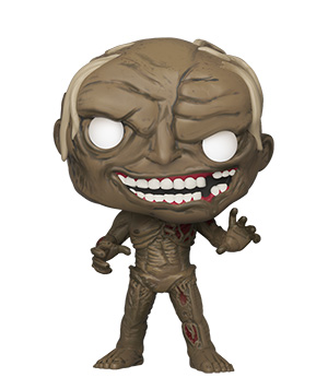 scary stories to tell in the dark, funko pop,